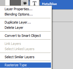Resterize Layer