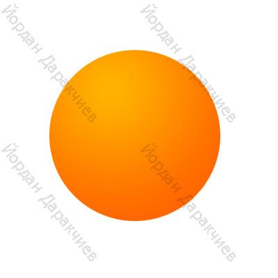 уроци - orange1.jpg