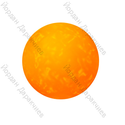 уроци - orange4.jpg