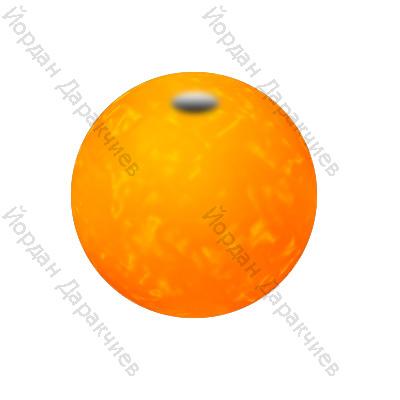 уроци - orange5.jpg