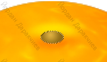 уроци - orange6.jpg