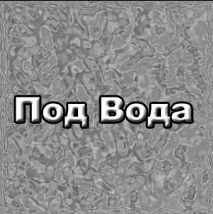уроци - 3.JPG