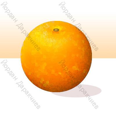 уроци - orange10.jpg
