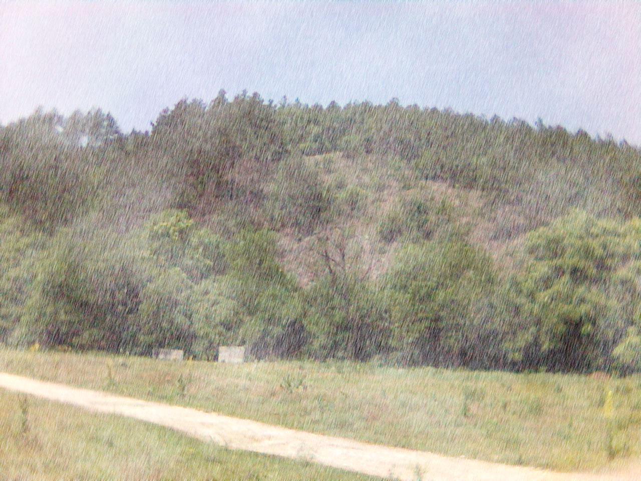 уроци - rain.jpg