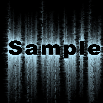 уроци - sample456.jpg