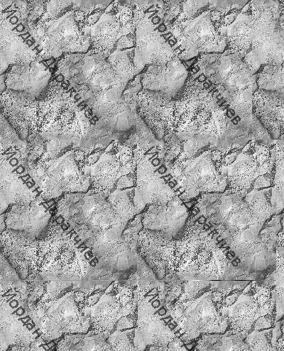уроци - stone3.jpg